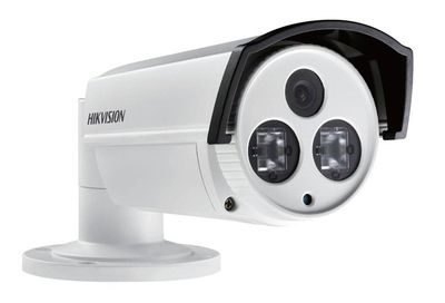 Hikvision DS-2CE1682P-IT5