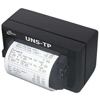 Термопринтер UNS-TP