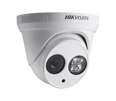 Hikvision DS-2CE56A2P-IT1/3